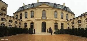 Rue De La Faiencerie Bordeaux : visite in dite de l h tel lecomte de la tresne rue de cheverus bordeaux 2030 ~ Nature-et-papiers.com Idées de Décoration