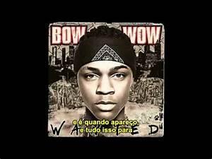 Bow Wow - Fresh Azimiz (Legendado) - YouTube