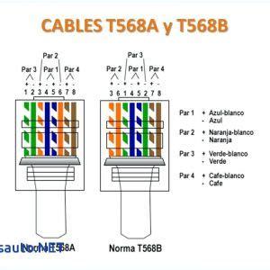 Cat Wiring Diagram Pdf Free