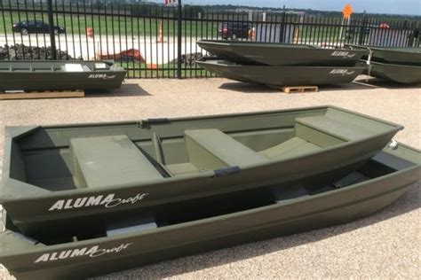 Craigslist Boats Waco by Alumacraft New And Used Boats For Sale In