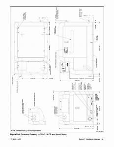 Kohler Marine Generator Parts Diagram