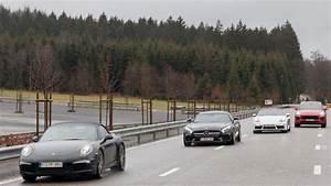 Synonyme De Voiture : comment s 39 offrir une voiture de luxe pour quelques centaines d 39 euros ~ Medecine-chirurgie-esthetiques.com Avis de Voitures