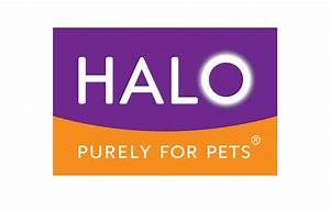 Brands We Carry — Pet Pantry Warehouse