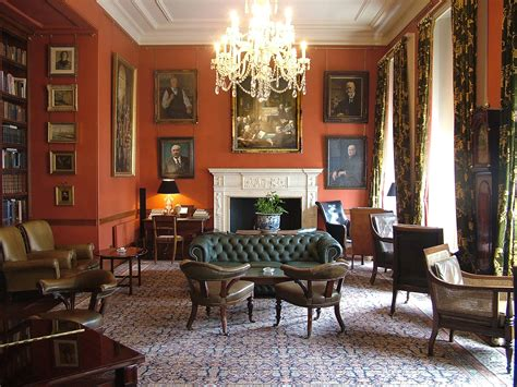 filebc drawing room good picturejpg wikipedia
