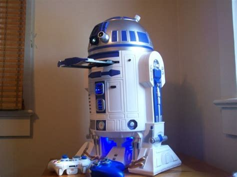 star wars case mods modders