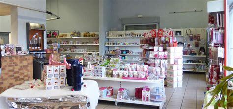 magasin de materiel de cuisine l atelier meon le magasin d usine pour les ingrédients