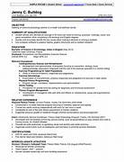 Resume Writing CAREER SERVICES Community Relations Manager Free Resume Samples Blue 7 Simple Resume Templates Free Download Best Resume Examples For Activities Director BestSellerBookDB
