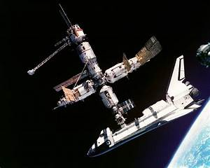 NASA adds $30 million for Space Taxi Work - World ...