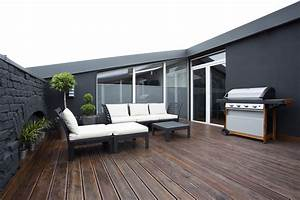 Create, The, Ultimate, Bbq, Area, For, Your, Backyard