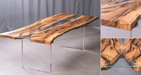 Esstisch Holz Glas by Esstisch Holz Glas Trendy Stuhlen Ausziehbar Weis Rund