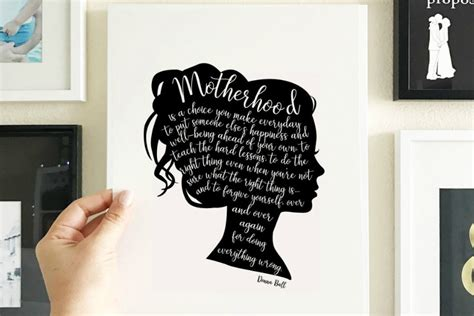 fabulous indie mothers day gifts  supporting