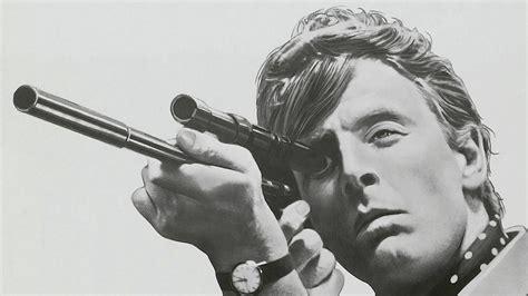 1973 July Movies