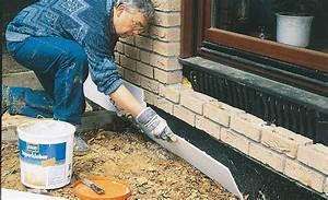Bodenplatte Selber Machen : fundament selber machen fundament f r holzterrasse das ~ Whattoseeinmadrid.com Haus und Dekorationen