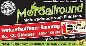 Verkaufsoffener Sonntag Lübeck 2019 : verkaufsoffener sonntag 13 oktober 2019 motoallround ~ A.2002-acura-tl-radio.info Haus und Dekorationen
