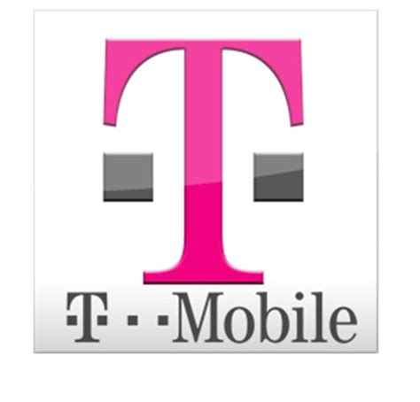 Yt Mobile by T Mobile And Cruising Unlimited Data Texting In