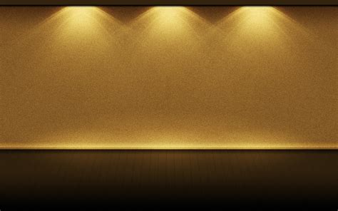 Bild Schwarz Gold by 1 Gold Lights Hd Wallpapers Backgrounds Wallpaper Abyss