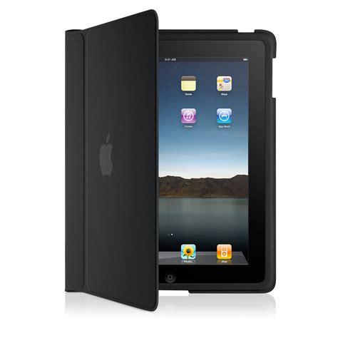 Apple iPad Accessories  iPad Case  Tech World