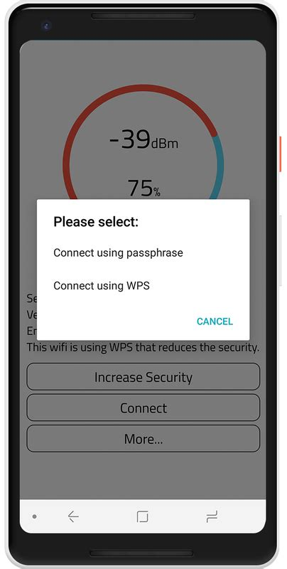 Download wifi warden apk 2.4.2 for android. WiFi Warden for Android - APK Download