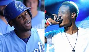 Royals must work Fetty Wap reference into interviews -- or ...