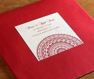 54 best customize colored envelopes images on pinterest With wedding invitation envelopes india