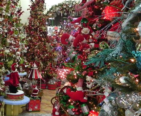 top holiday stores  south florida cbs miami