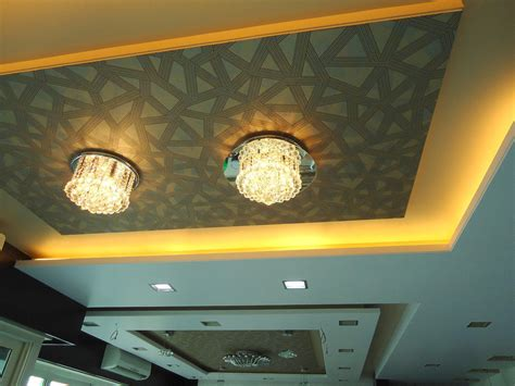 Small Room Ceiling Fan With Light Hallway Light Fixture
