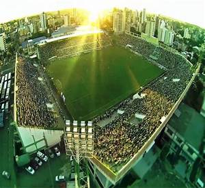 Photos of Brazil's Largest Soccer Stadiums on theChive.com ...