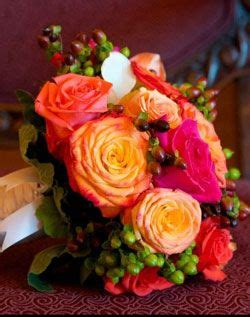 hobby lobby flowers if we must roses berries 2 wedding flowers pinterest beautiful colors and floral