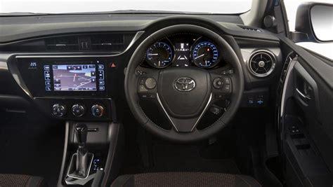 toyota corolla hatch  car sales price car news