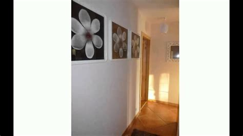 decoration couloir youtube