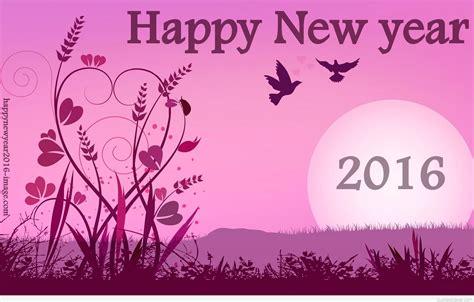 hd happy  year hd wallpapers  sayings