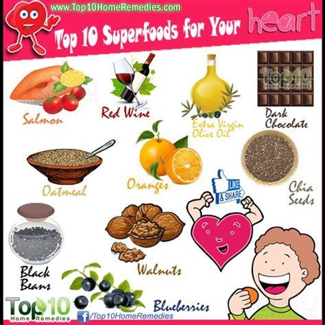 superfoods  add   diet divineinter