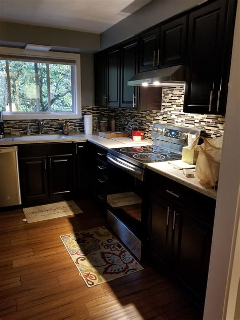 top  reviews  lowes kitchen cabinets