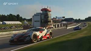 Gran Turismo Jeux : gran turismo sport ps4 jeux torrents ~ Medecine-chirurgie-esthetiques.com Avis de Voitures