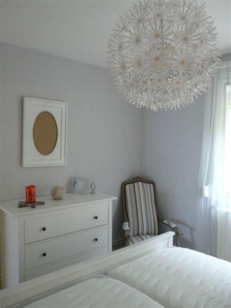 amenagement cuisine espace reduit chantier décoration chambre et relooking voltaire louis
