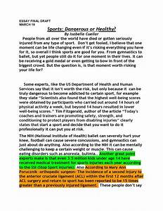 Essay About Sportsmanship Scdl Assignments Help Quotes About  Sample Essay About Sportsmanship Quotes Do Home Work For You also Take Online Class  Good High School Essay Topics