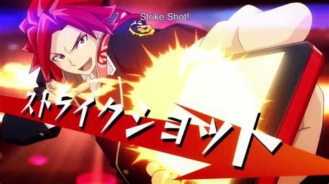 anime monster bagus review monster strike japanmix