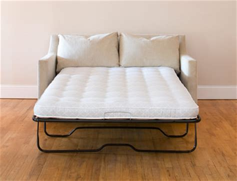 how to make a sofa bed more comfortable how to make a sofa bed more comfortable folding mattress