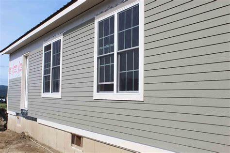 exterior cement board exterior cement board siding newsonair org 3640