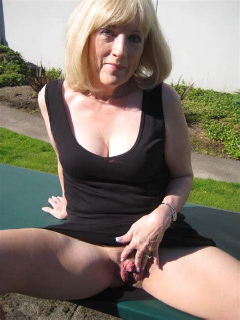 pics big clits milf tubezzz porn photos