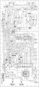 22 Best Jeep Cj5 Parts Diagrams Images