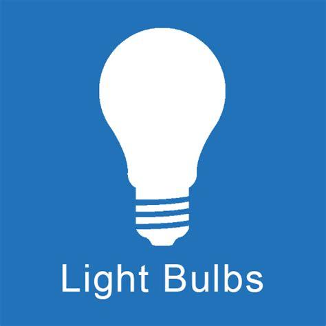 mercury glass ls light bulbs led hid fluorescent cfls electronics