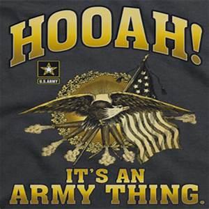 buddha size chart army hooah shirts army shirts