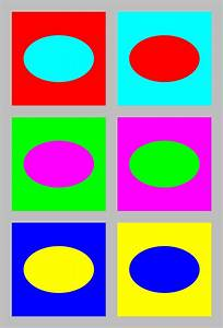 File, Rgb, Scheme, Contrast, Of, Complementary, Colors, Svg