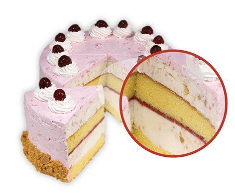 Ice cream cake houston | Creative Ideas