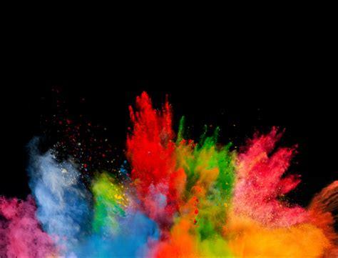 convenient coating 5 reasons to choose powder