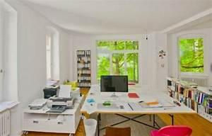 Zimmer Berlin Mieten : studenten wohnung spandau mieten homebooster ~ Kayakingforconservation.com Haus und Dekorationen