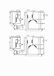 machine lab manual With lab manuals