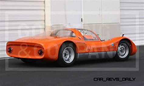 porsche 906 engine 1966 porsche 906 carrera 6
