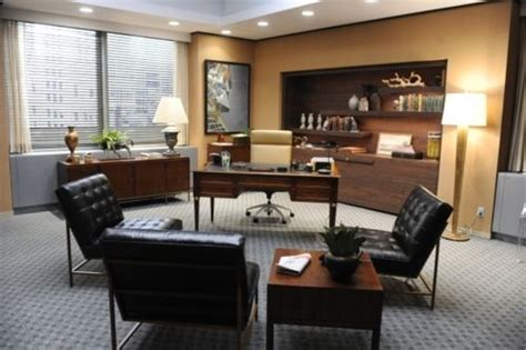 Office Designs, Design Offices And Home Ideas